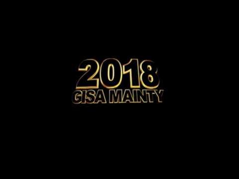 2018 GISA MAINTY Toliary