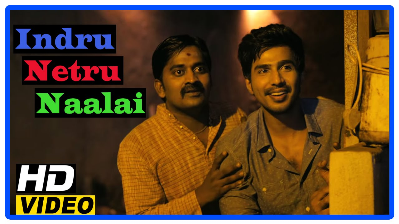 indru netru naalai full movie watch online free