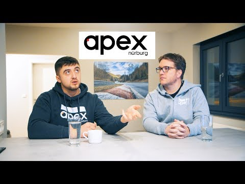 [THE SUMMIT 6] OUR THOUGHTS ABOUT APEX