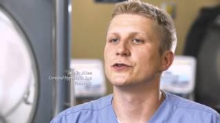 MNM Allen Hyperbaric video thumbnail
