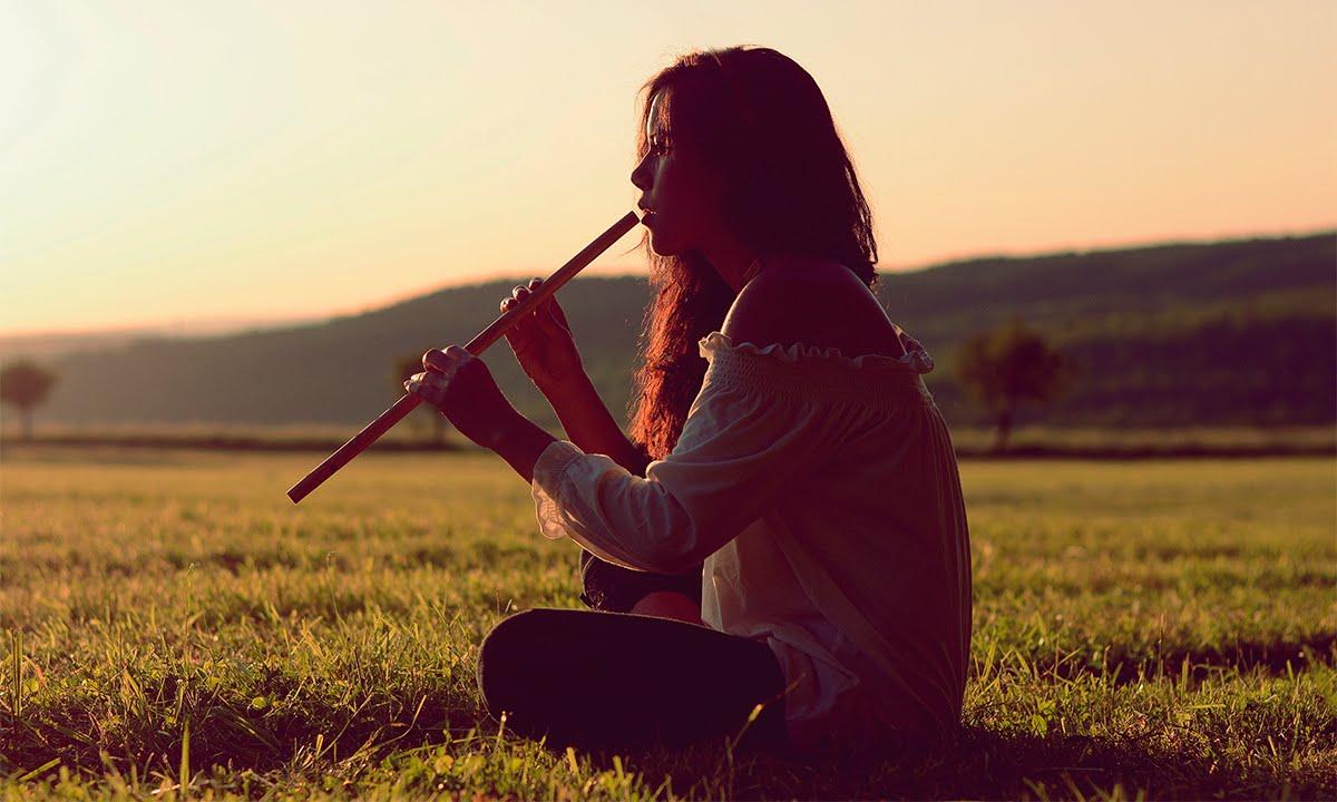 Relajante Música Instrumental De Fondo Música Para Calmar La Mente Y Eliminar El Estrés Youtube