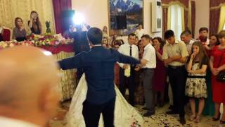 лакская свадьба 0