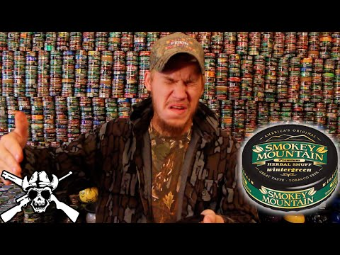 Dip that you CAN'T get cancer from!?