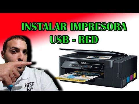instalar-impresora-en-windows-10-|-instalar-impresora-|-compartir-impresora-en-windows-10