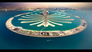 Palm Jumeirah Villas and Apartments for Sale and Rent in Dubai