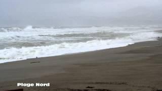 Coup d'Est du 19/10/12 à Argelès sur Mer