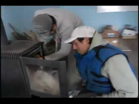 1°  Viaje para la reconstrucción de la base de Punta Arenas