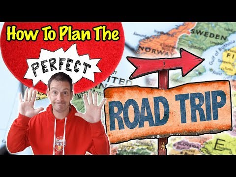 Planning a much better-For-You Journey