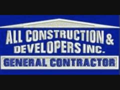 general contractors miami florida