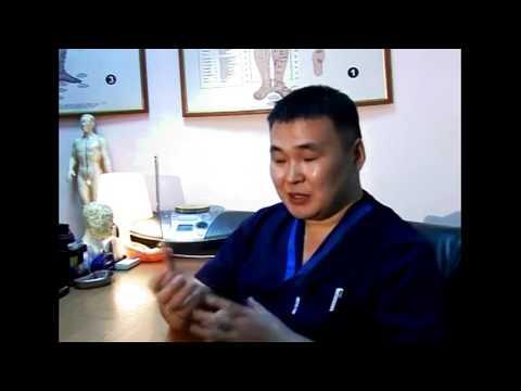 Комплексное лечение в клинике Саган Дали