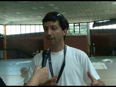 119 Badminton CEUB report (PT)