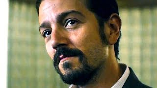 NARCOS Saison 4 Bande Annonce #2 (Netflix, 2018) NOUVELLE, Narcos Mexico