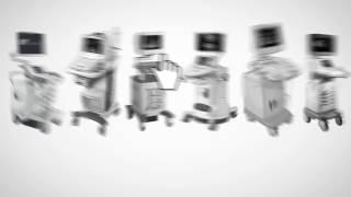 УЗИ Аппараты от компании RH(УЗИ аппараты от компании RH: http://rh.org.ru/magazin/uz-apparat?utm_source=ytb&utm_medium=ytb&utm_campaign=ytb., 2015-08-27T08:31:02.000Z)