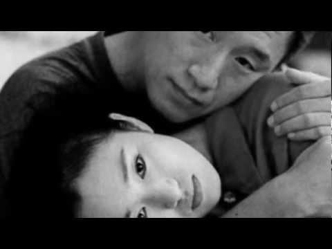 SHIGERU UMEBAYASHI ~ ''Train''