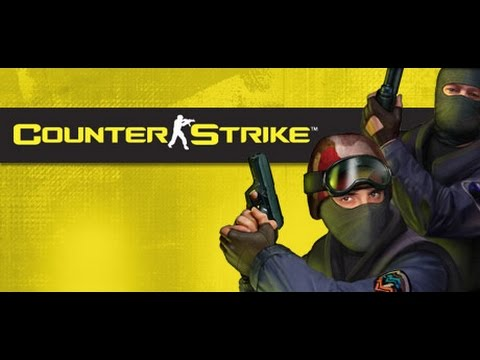 طريقة تحميل Counter Strike 1 6 اصدار 2015 + طريقة اللعب اون لاين