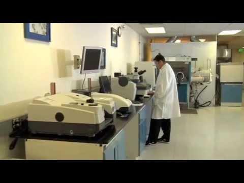 Nanogram Solar Investor Promo