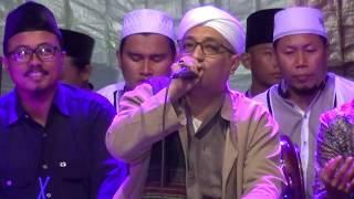 KINCIR BERSHOLAWAT, Habib Ali Zaenal Abidin - Jepara