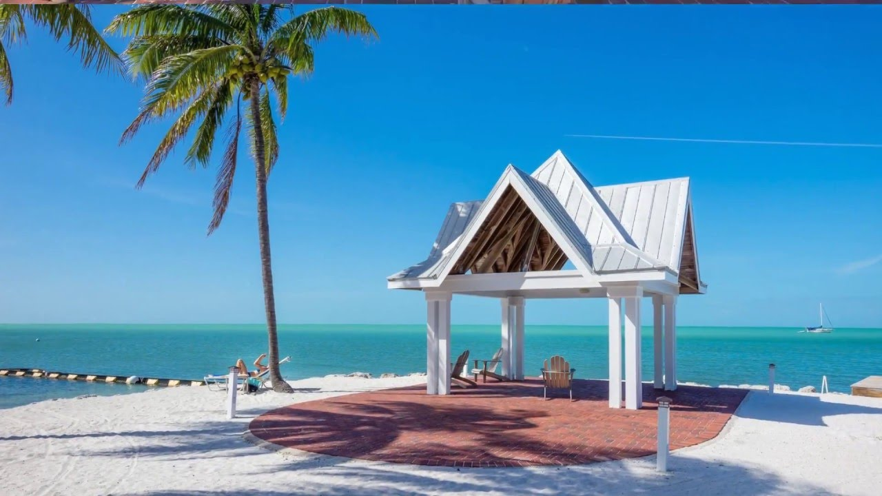 Tranquility Bay Beach Resort Unit 52 For Marathon Fl Keys