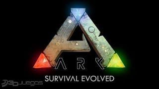 Ark ps4 en español | las muertes más épicas y extrañas de civil craft y joefox |