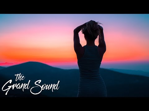 ♫ Best Progressive Trance Mix 2017 Vol. #8 [HD] ♫