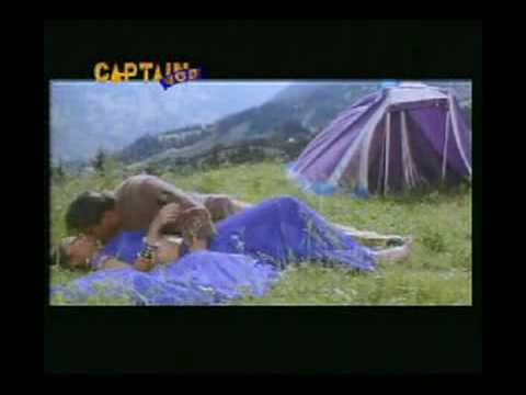 Kailash Kher Sangini with ........ - Video.flv