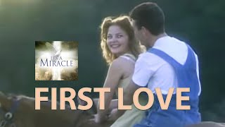 First Love - It