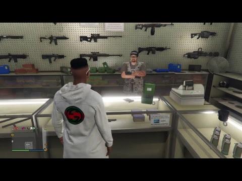 Ayyyyyyyyyyy gang Gang# 23 bape nike gta