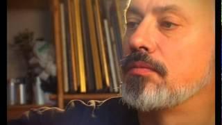 Ремесло 74: Маринист Георгий Дмитриев