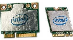 Intel Dual Band Wireless AC3160 Internet Connection Problem Resolved