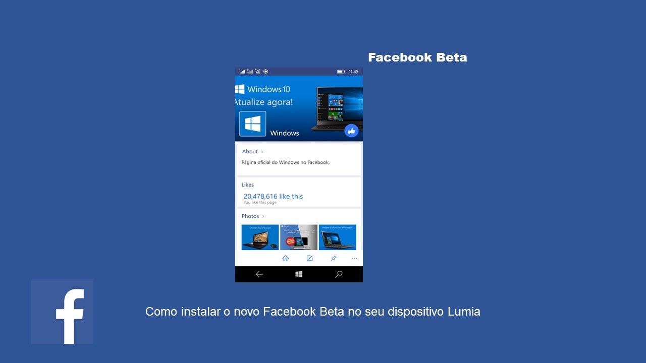 Descargar Messenger Gratis Descargar Facebook Messenger Para Celular Windows 8 Peatix