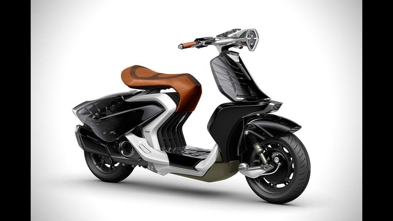 Best Scooters 2019 All Latest new top best upcoming scooters/two wheelers in india