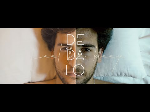 Download DEDALO - Feel The Breeze (Official Video)