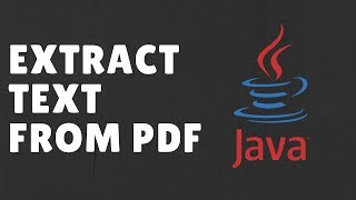Apache pdfbox convert java pdf to image example library download