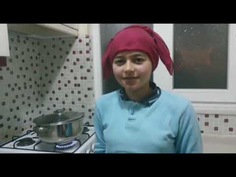 Download 8B Sınıfı İngilizce dersi Yemek Tarifi Videoları 2017 In the Kitchen - Recipes