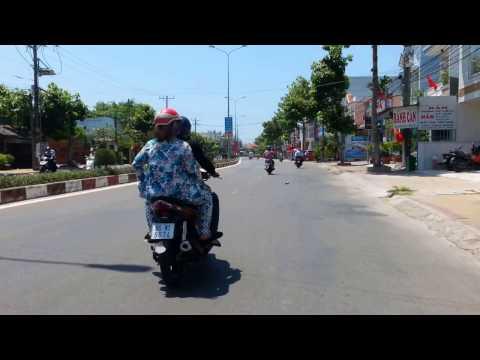 Thị xã La Gi Bình Thuận 05 2017 (02)