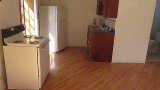 Luxury 1 Bedroom Apartment Chicago - Logan Neighborhood