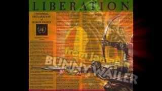 BUNNY WAILER - Serious Thing (Liberation)
