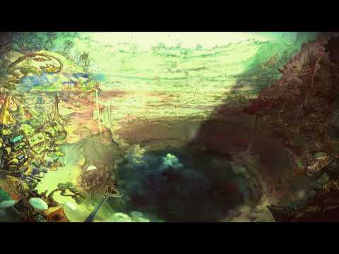 Made in Abyss OST: 19. The Pit