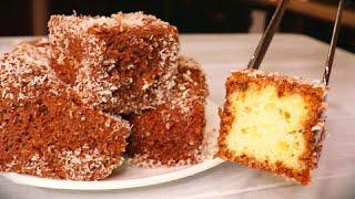 Быстрый и нежный торт который тает во рту Вы будете делать каждую неделю 523