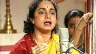 Kaise Din Kate Hai (Indian Classical Vocal) || Bhaktimala Bhajans || Shruti Sadolikar Katkar