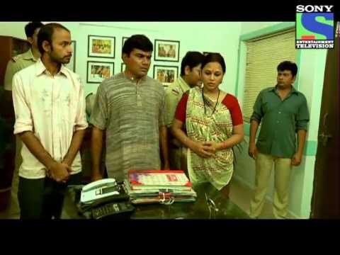 15 year old Geeta Singh goes missing - Episode 176 - 9th November 2012