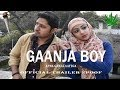 Gully Boy full movie | Ganja Boy  #apnatimeaayega #gullyboy