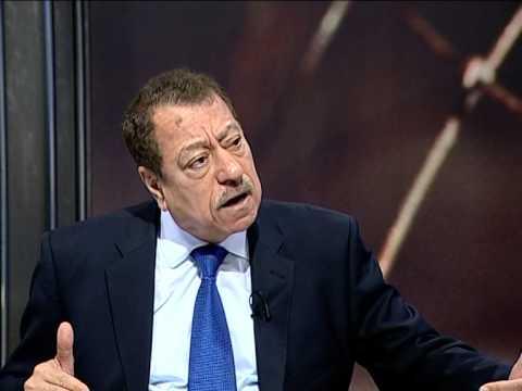 الشرق الأوسط  : المشهد الطارئ! عبد الباري عطوان