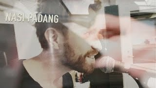 Download NASI PADANG by Kvitland Mp3