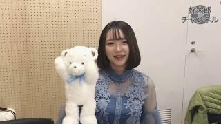 舞台『騙っちゅーの!』に出演するキャストを紹介☆ 小田切瑠衣さん、野...