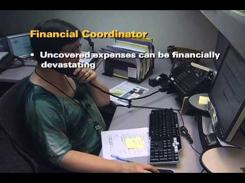 Financial Planning for Lung Transplant at the University of Michigan (6 of 17)