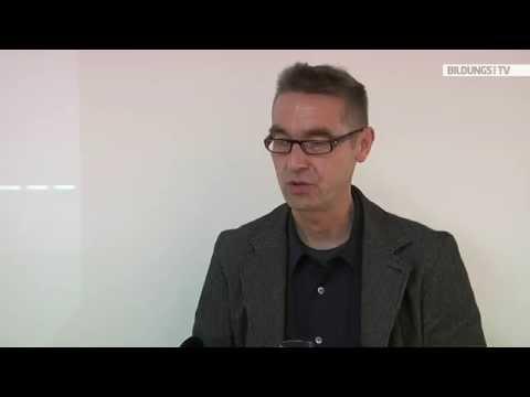 Interview mit Dr. Claus Otto Scharmer