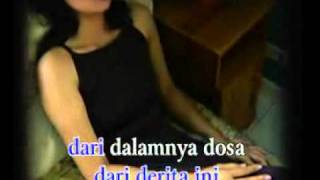 Download lagu Grace Simon   Lihat Air Mata Mp3