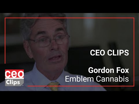 Producing Medical Cannabis in Ontario - Emblem Cannabis