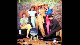 Kid Creole - I